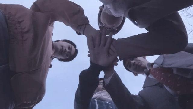 映画【アオグラ/AOGRA】の見所・ストーリー(あらすじ)・出演の俳優と女優は?