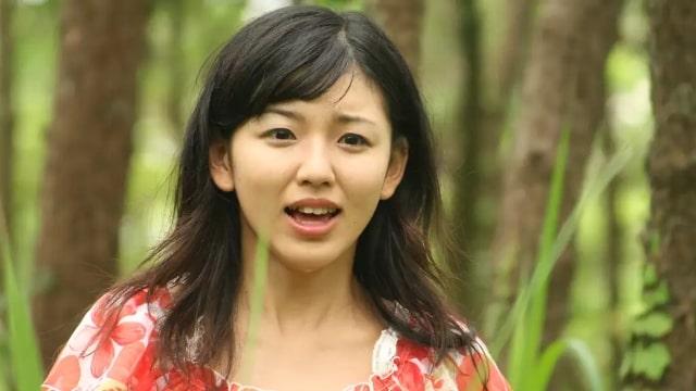 映画【呪島 jutou】の見所・ストーリー(あらすじ)・出演の俳優と女優は?