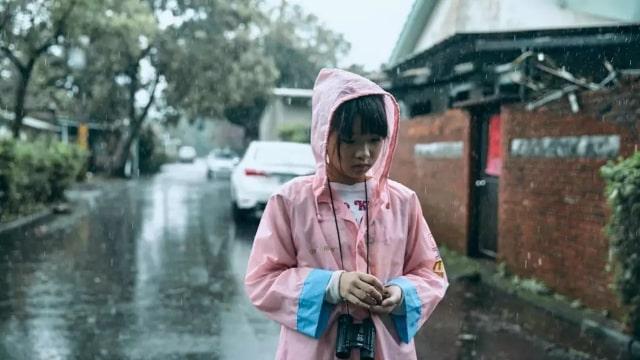 映画【ラニー/LANNY】の見所・ストーリー(あらすじ)・出演の俳優と女優は?