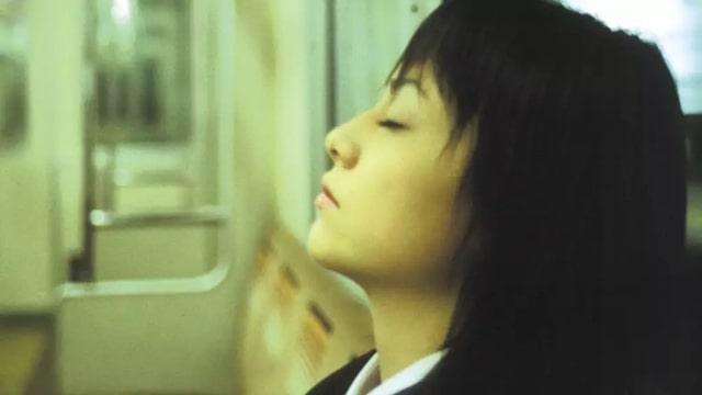 映画【惨劇館 夢子】の見所・ストーリー(あらすじ)・出演の俳優と女優は?