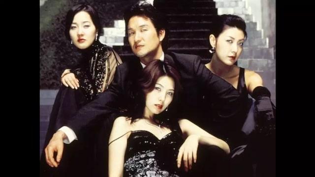 韓国映画【スカーレットレター(2004年:韓国:サスペンス・ラブロマンス)】の動画が無料でフル視聴できる動画配信サービス・レンタル情報!最新韓流映画【スカーレットレター】を見れる動画配信サービスはNetflix・hulu・Amazon・U-NEXT・dTV・FOD PREMIUMのどれ?