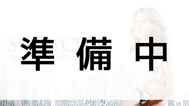 【セックス・アンド・ザ・シティ シーズン3】の登場人物相関図