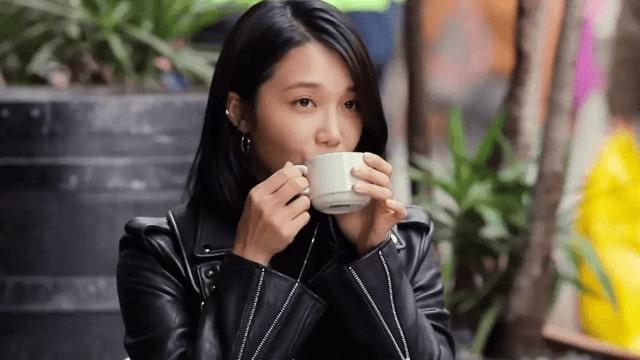 【シドニーサンシャイン】の見所・ストーリー(あらすじ)・ネタバレ・出演俳優と女優の過去作品は?