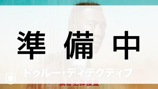【トゥルー・ディテクティブ<猟奇犯罪捜査>シーズン3】の登場人物相関図