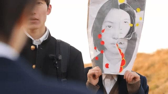 映画【わたしはアーティスト】の見所・ストーリー(あらすじ)・出演の俳優と女優は?