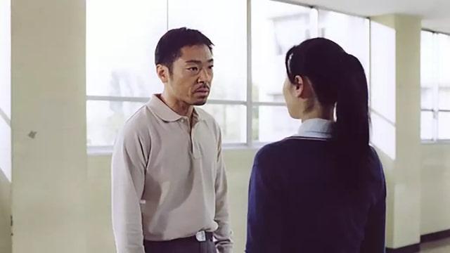 映画【14歳】の見所・ストーリー(あらすじ)・出演の俳優と女優は?