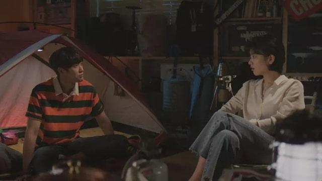 【貧乏な私の家探しプロジェクト<KBSドラマスペシャル2019>】の見所・ストーリー(あらすじ)・ネタバレ・出演俳優と女優の過去作品は?