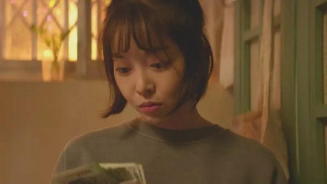 【バイバイ、半地下の私<KBSドラマスペシャル2019>】の見所・ストーリー(あらすじ)・ネタバレ・出演俳優と女優の過去作品は?