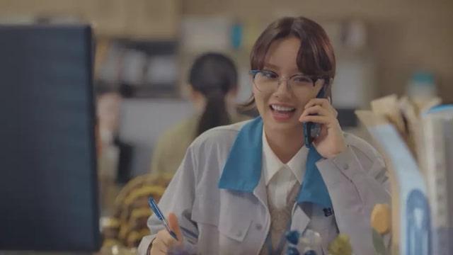 【ファイティン♡ガール!〜Miss Lee〜】全32話のエピソード(あらすじ)を紹介!