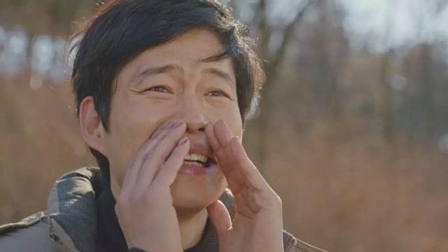 【がんばれ!プンサン〜どうしたのプンサンさん〜】全26話のエピソード(あらすじ)を紹介!