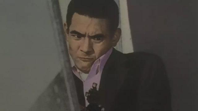 映画【現代やくざ 血桜三兄弟】の見所・ストーリー(あらすじ)・出演の俳優と女優は?
