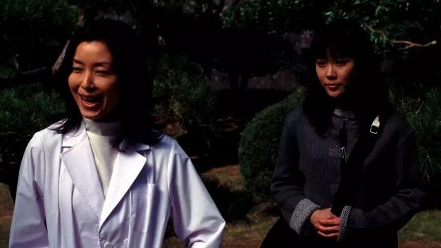 映画【ISOLA 多重人格少女】の見所・ストーリー(あらすじ)・出演の俳優と女優は?