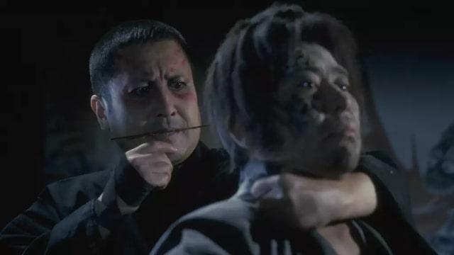 映画【仕掛人梅安】の見所・ストーリー(あらすじ)・出演の俳優と女優は?