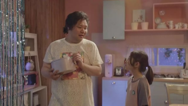 【少女と二人の母<KBSドラマスペシャル2019>】の見所・ストーリー(あらすじ)・ネタバレ・出演俳優と女優の過去作品は?
