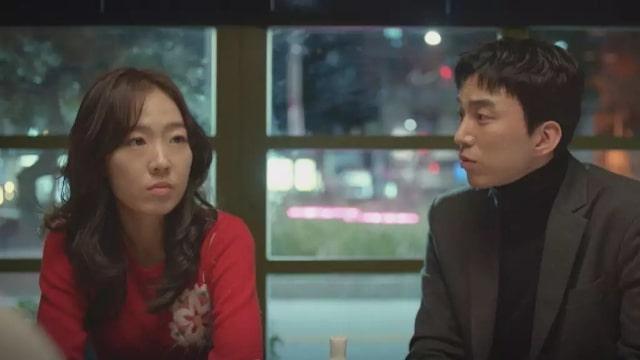 【スパーク~前途多難な私の恋愛~<KBSドラマスペシャル2019>】の見所・ストーリー(あらすじ)・ネタバレ・出演俳優と女優の過去作品は?
