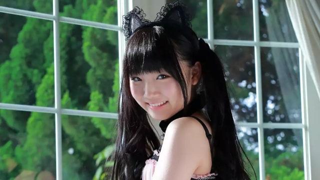 【和泉ひより<いずみひより>Hiyori Memory】の見所・ストーリー(あらすじ)・ネタバレ・出演グラビアアイドルの過去作品は?