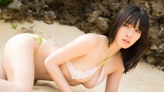 【今野杏南<こんのあんな>あんなちゃんぷる】の見所・ストーリー(あらすじ)・ネタバレ・出演グラビアアイドルの過去作品は?
