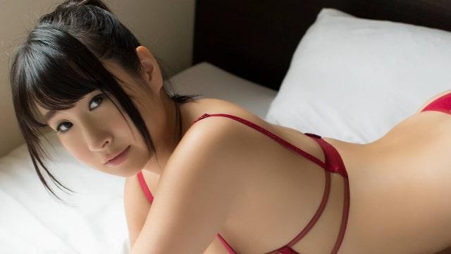 【桐山瑠衣<きりやまるい>艶るい~En-Rui】の見所・ストーリー(あらすじ)・ネタバレ・出演グラビアアイドルの過去作品は?
