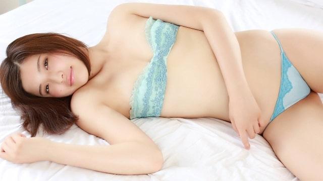 【あさり<ASARI>Halo 白光】の見所・ストーリー(あらすじ)・ネタバレ・出演グラビアアイドルの過去作品は?