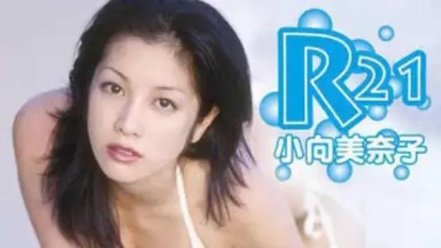 【小向美奈子<こむかいみなこ>R21】グラビアアイドル動画が現在配信している無料動画配信サービス情報はどれで視聴可能?|DVD・Blu-rayを購入しないでバレずに観れるVOD方法