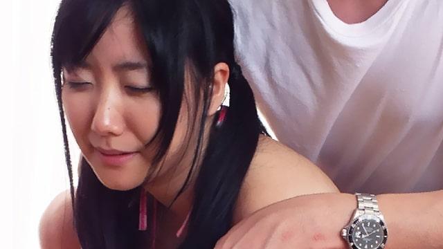 【須田ゆきこ<すだゆきこ>極エロ・ワンボックスカーで羞恥心大崩壊!~女尻を究極の辱め~】の見所・ストーリー(あらすじ)・ネタバレ・出演セクシー女優イメージの過去作品は?