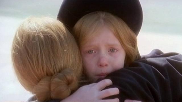 映画【ルチオ・フルチのザ・サイキック】の見所・ストーリー(あらすじ)・出演の俳優と女優は?