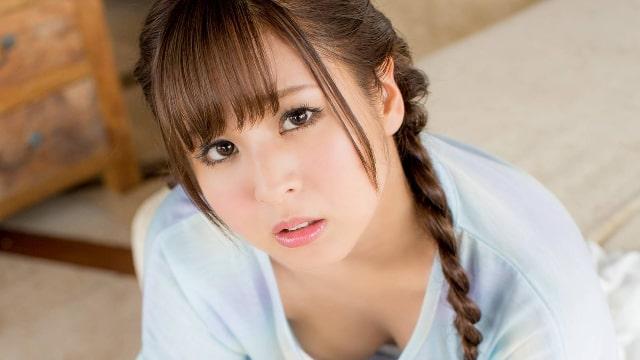 【安田七奈<やすだなな>Rainbow~なないろ~】の見所・ストーリー(あらすじ)・ネタバレ・出演グラビアアイドルの過去作品は?