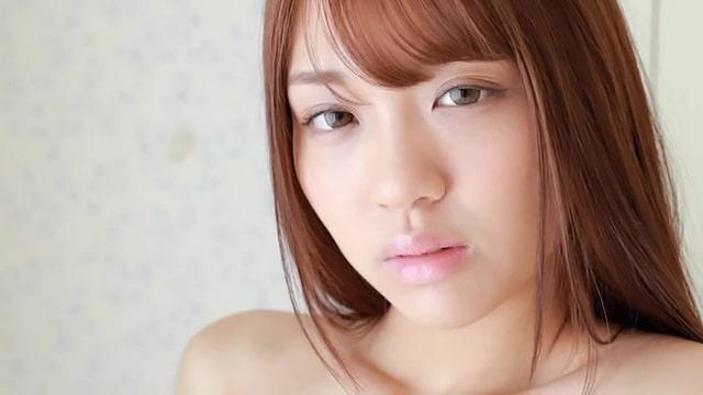 【長谷川麻美<はせがわまみ>私のこと・・おヘンタイだと思いますか・・?】の見所・ストーリー(あらすじ)・ネタバレ・出演セクシーアイドル女優イメージの過去作品は?