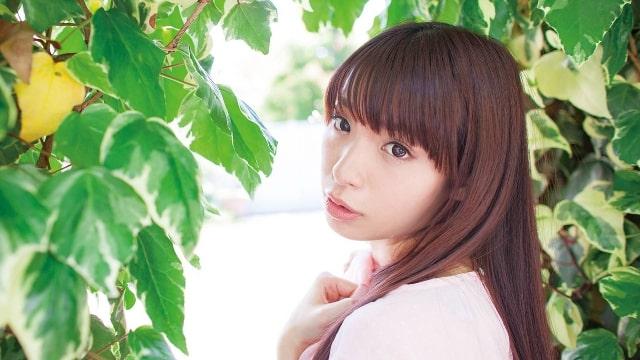 【八ッ橋さい子<やつはしさいこ>Saiko 最高のエロスを貴男に…】の見所・ストーリー(あらすじ)・ネタバレ・出演セクシーアイドル女優イメージの過去作品は?