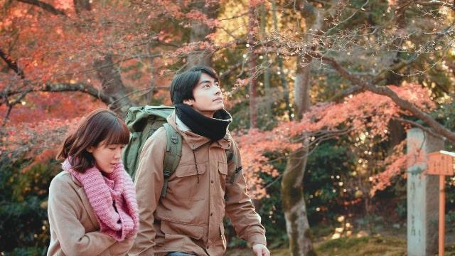 【幸せのエチュード】全10話のエピソード(あらすじ)を紹介!