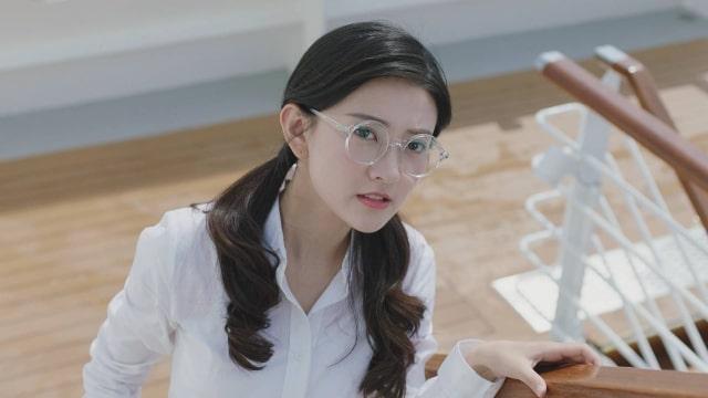 【運命100%の恋】全36話のエピソード(あらすじ)を紹介!
