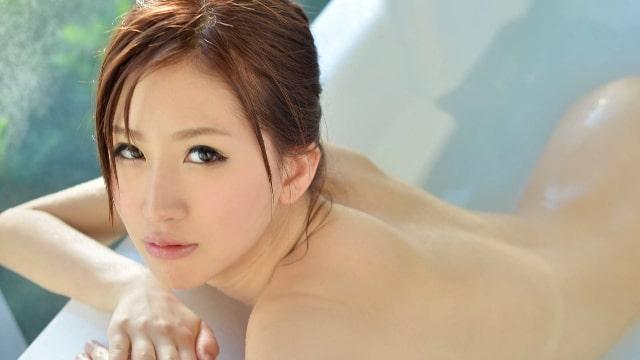 【石原美希<いしはらみき>初裸 virgin nude】の見所・ストーリー(あらすじ)・ネタバレ・出演セクシー女優イメージの過去作品は?