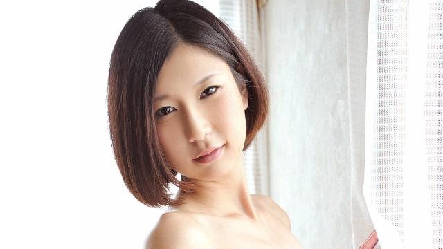【のぞみ<NOZOMI>和風美女の美しくも淫らなお身体】の見所・ストーリー(あらすじ)・ネタバレ・出演セクシー女優イメージの過去作品は?
