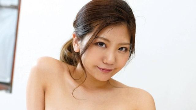 【並木杏梨<なみきあんり>Anri Unlimited∞】の見所・ストーリー(あらすじ)・ネタバレ・出演セクシーアイドル女優イメージの過去作品は?