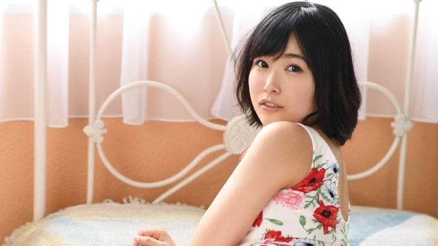 【河合あすな<かわいあすな>Asuna 神乳革命!!】の見所・ストーリー(あらすじ)・ネタバレ・出演セクシーアイドル女優イメージの過去作品は?