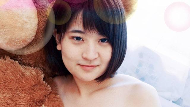 【朝日ゆな<あさひゆな>Casual Nude R-18】の見所・ストーリー(あらすじ)・ネタバレ・出演セクシーアイドル女優イメージの過去作品は?