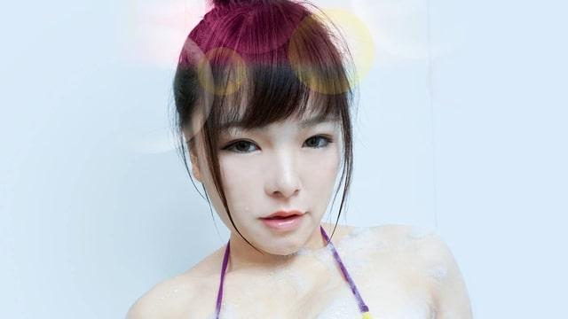 【みおり<MIORI>Casual Nude R-18】の見所・ストーリー(あらすじ)・ネタバレ・出演セクシーアイドル女優イメージの過去作品は?