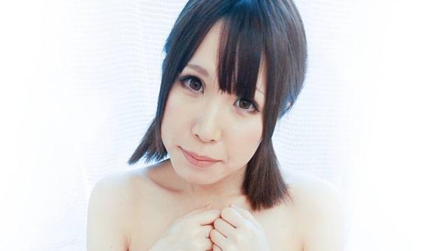 【西尾れむ<にしおれむ>Casual Nude R-18】の見所・ストーリー(あらすじ)・ネタバレ・出演セクシーアイドル女優イメージの過去作品は?