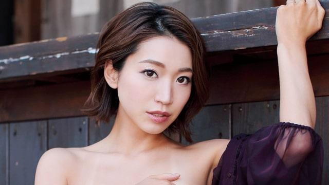 【夏目麻央<なつめまお>dancer MAO】の見所・ストーリー(あらすじ)・ネタバレ・出演セクシーアイドル女優イメージの過去作品は?