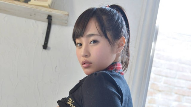 【浅野えみ<あさのえみ>Emi3 エロスマイル】の見所・ストーリー(あらすじ)・ネタバレ・出演セクシーアイドル女優イメージの過去作品は?
