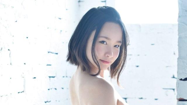 【初乃ふみか<はつのふみか>Fumika Dancing princess】の見所・ストーリー(あらすじ)・ネタバレ・出演セクシーアイドル女優イメージの過去作品は?