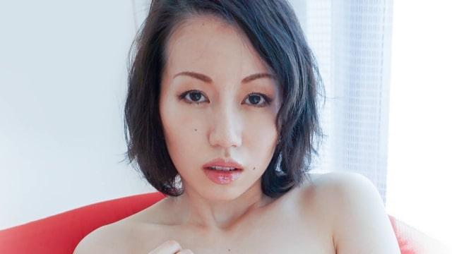 【徳永れい<とくながれい>限界誘惑~Erotic Unlimited~R-18】の見所・ストーリー(あらすじ)・ネタバレ・出演セクシーアイドル女優イメージの過去作品は?