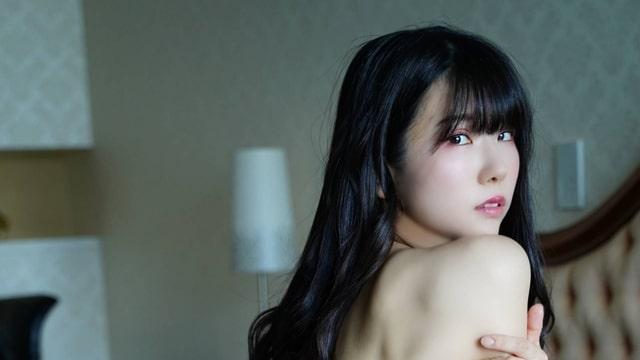 【若木萌<わかきもえ>GO TO 萌♡】の見所・ストーリー(あらすじ)・ネタバレ・出演グラビアアイドルの過去作品は?