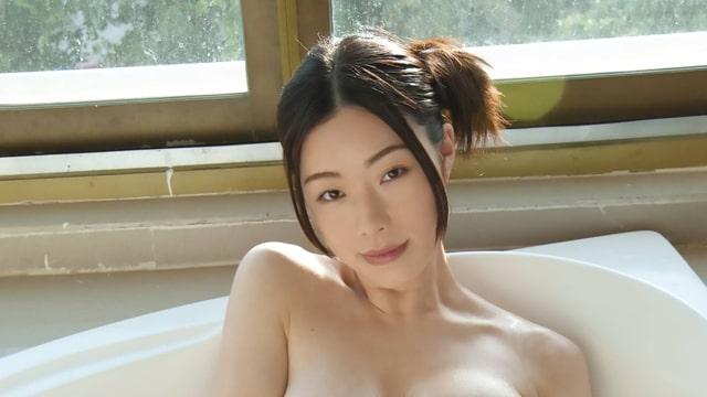 【小田飛鳥<おだあすか>Hな誘惑】の見所・ストーリー(あらすじ)・ネタバレ・出演セクシーアイドル女優イメージの過去作品は?