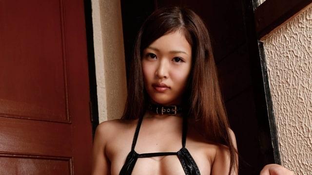 【赤坂めい<あかさかめい>準備はできた?】の見所・ストーリー(あらすじ)・ネタバレ・出演セクシーアイドル女優イメージの過去作品は?