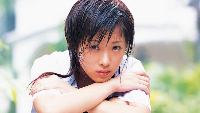 【こばやしまり KOBAYASHI MARI DVD】の見所・ストーリー(あらすじ)・ネタバレ・出演グラビアアイドルの過去作品は?
