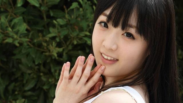 【西宮このみ<にしみやこのみ>Konomi My favorite baby】の見所・ストーリー(あらすじ)・ネタバレ・出演セクシーアイドル女優イメージの過去作品は?