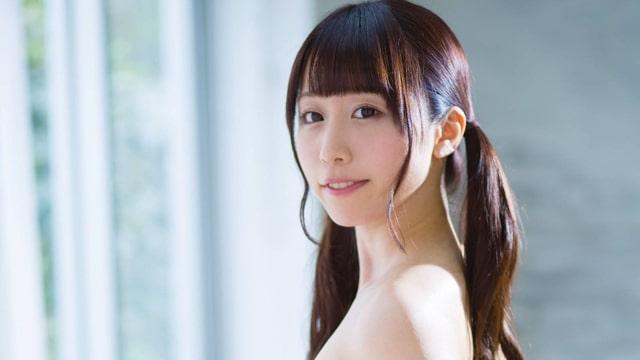 【美月まい<みつきまい>Mai 声を聴かせて】の見所・ストーリー(あらすじ)・ネタバレ・出演セクシーアイドル女優イメージの過去作品は?
