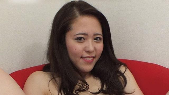【藤田里美<ふじたさとみ>まさかウチの妻が・・・〜美人奥さんの寝取られ記録〜R-18】の見所・ストーリー(あらすじ)・ネタバレ・出演セクシーアイドル女優イメージの過去作品は?