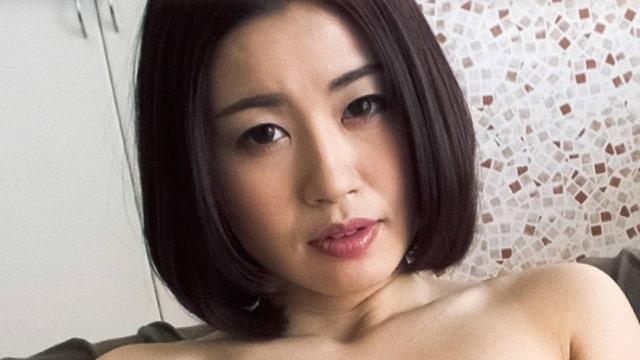 【前田久美<まえだくみ>まさかウチの妻が・・・〜美人奥さんの寝取られ記録〜R-18】の見所・ストーリー(あらすじ)・ネタバレ・出演セクシーアイドル女優イメージの過去作品は?